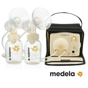 Medela Pump in Style Advanced Breast Pump